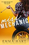 Miss Mechanic by Emma  Hart