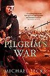 Pilgrim's War (Pilgrim's War #1)