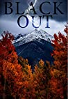 Blackout: A Tale Of Survival In A Powerless World- Book 0