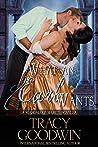 What an Earl Wants: Scandalous Secrets, Book 5
