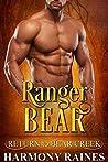 Ranger Bear (Return to Bear Creek #11)