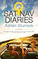 The Sat Nav Diaries
