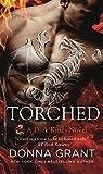 Torched (Dark Kings, #13)