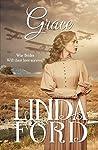 Grace (War Brides #4)