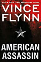 American Assassin (Mitch Rapp, #1)