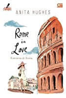 Rome in Love - Romansa di Roma