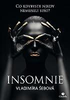 Insomnie (Insomnie, #1)