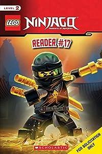 Reader #17
