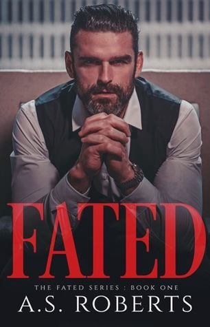 Fated (Fated #1)