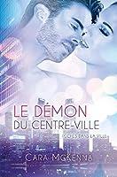 Le démon du centre-ville (Péchés dans la ville)