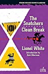 The Snatchers / Clean Break (The Killing)