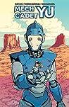 Mech Cadet Yu, Vol. 1