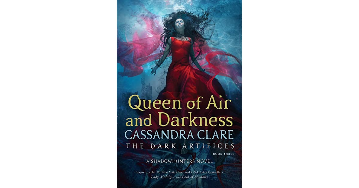 "queen of air and darkness study Lancelot becomes mad due to his relationship with guenevere and elaine  lancelot becomes mad due to his relationship  (""the queen of air and darkness."