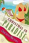 Christmas in Paradise (Paradise #13)