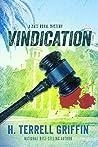 Vindication (Matt Royal Mystery #11)