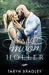 Half Moon Holler (Half Moon, #1)