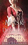 Mask of Duplicity (The Jacobite Chronicles #1)
