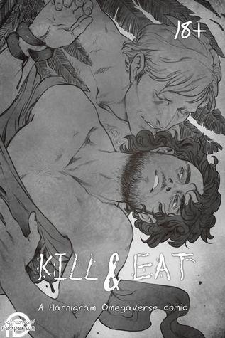 Kill & Eat