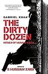 The Dirty Dozen: Hitmen of the Mumbai Underworld