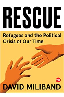 'Rescue: