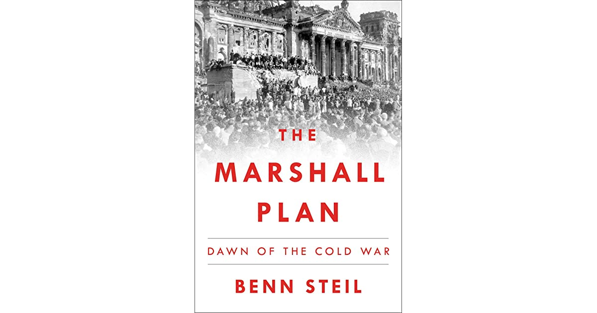the marshall plan 2 The marshall plan provided $13 billion in assistance to 16 european countries to help rebuild after world war ii president trump's first foreign trip as commander in chief began may 19 and included stops at nato headquarters in brussels and in italy for a group of seven meeting.