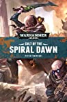 Cult of the Spiral Dawn (The Dark Coil)