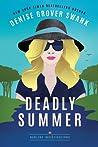 Deadly Summer (Darling Investigations #1)