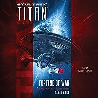 Titan: Fortune of War