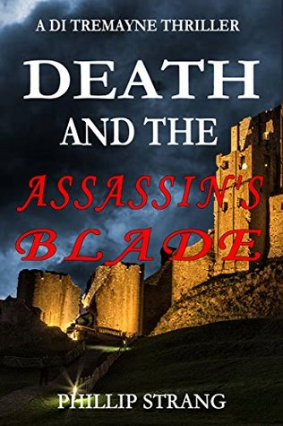 Death and the Assassin's Blade