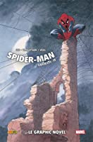 Spider-Man Collection: Le Graphic Novel (Spider-Man Collection #10)