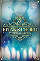 Eitan's Chord: a lesbian fairy trio for Chanukah