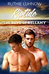 Riptide (The Boys of Bellamy, #4)