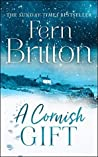 A Cornish Gift audiobook download free