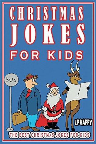 Christmas Jokes For Seniors.Christmas Jokes For Kids The Best Christmas Jokes For Kids