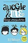 Auggie & Me: Thre...