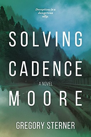 A quote from Solving Cadence Moore