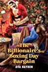 The Billionaire's Boxing Day Bargain