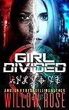 Girl Divided