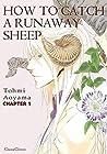 HOW TO CATCH A RUNAWAY SHEEP (Yaoi Manga) #1