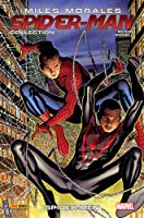 Miles Morales Spider-Man Collection Vol. 3: Spider-men (Miles Morales Spider-Man Collection #3)