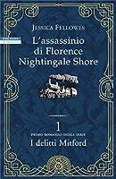 L'assassinio di Florence Nightingale Shore (I delitti Mitford #1)