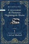 L'assassinio di Florence Nightingale Shore by Jessica Fellowes