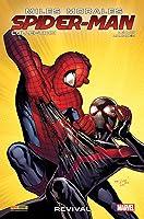 Miles Morales Spider-man collection Vol. 7: Revival