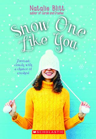 Snow One Like You