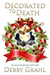 Decorated to Death: An Alex McKenzie Mystery