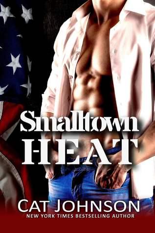 Smalltown Heat: Jared, Cole, Bobby