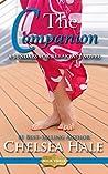 The Companion (Sundaes for Breakfast #3)