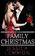 A Crane Family Christmas