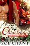 A Pinerock Bear Christmas (Bears of Pinerock County #6)