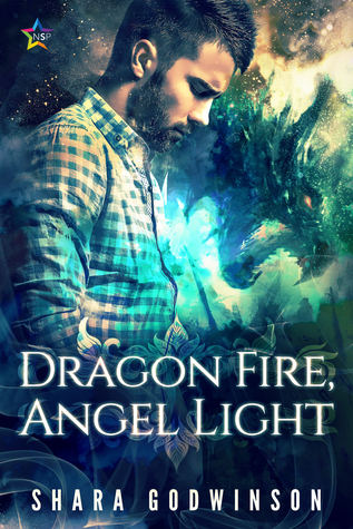 Dragon Fire, Angel Light